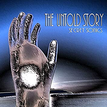 The Untold Story (Remastered)