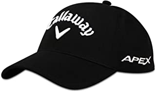 Callaway Golf 2019 Tour Authentic Seamless Hat