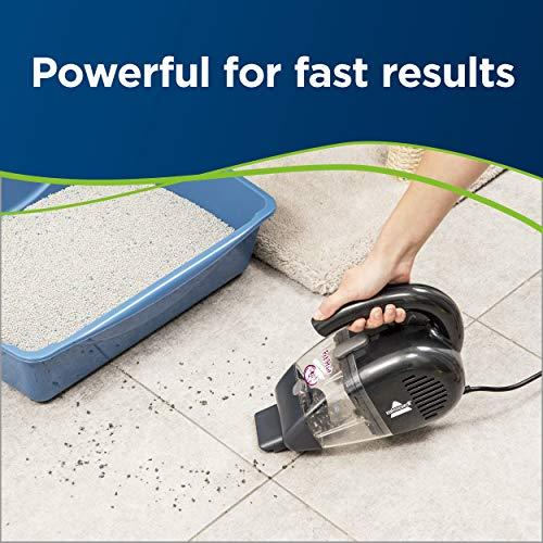vacuum for berber carpet