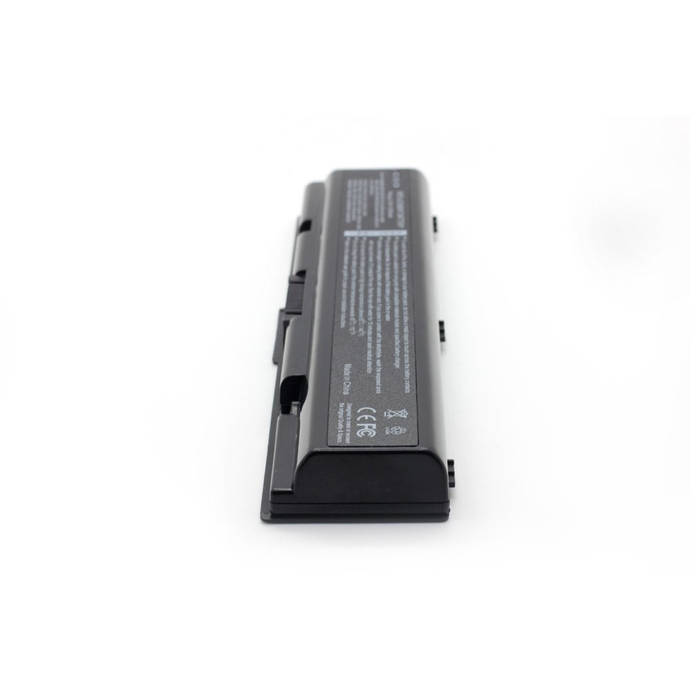 yan Battery for Toshiba Satellite A205-S5000 A505-S6960 A205-S5814 L505D-S5983 US
