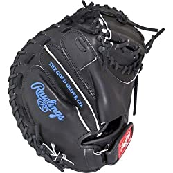 Rawling Heart of the Hide Glove Series