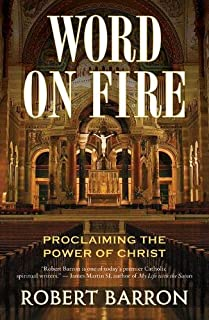 word on fire homilies