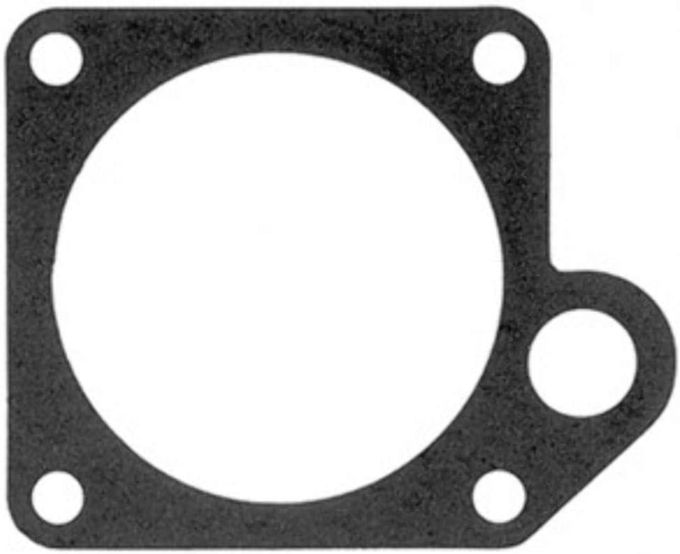 Miami Mall MAHLE G31110 Fuel Injection Gasket Throttle Ranking TOP15 Mounting Body