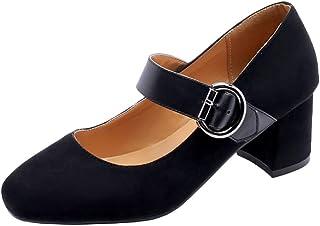 9088f1d71eaa02 Amazon.fr : chaussures grande taille - 0 à 20 EUR : Chaussures et Sacs