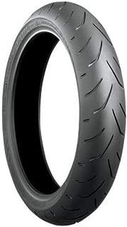 Bridgestone Battlax S20 EVO Front Tire (110/70R17)