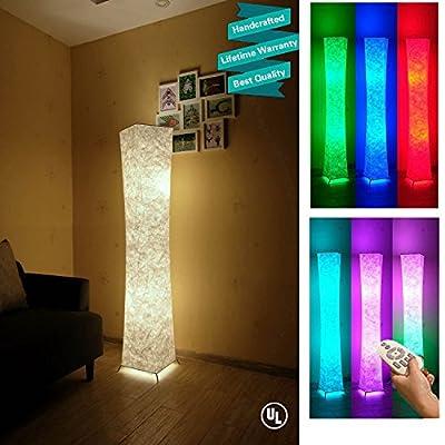 Floor Lamp 140RGB