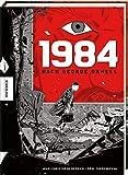 1984: Nach George Orwell
