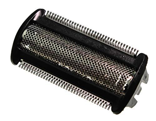 Philips ERC101046, 422203630881 Klingenblock, Messer, Scherfolie für QG3398 Haarschneider