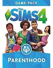 Los Sims 4 - Papás y Mamás DLC   Código Origin para PC