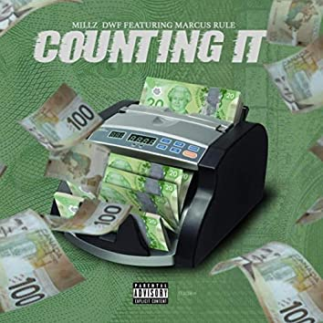 Counting It