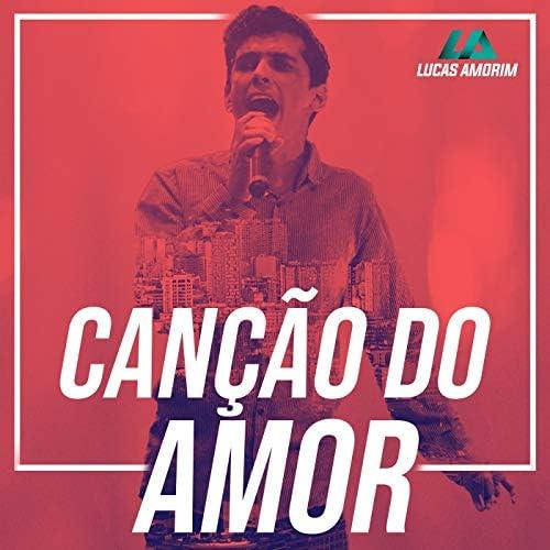 Lucas Amorim