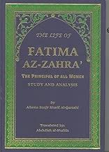 fatima az zahra