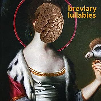 Breviary Lullabies