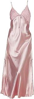 ملابس نوم مثيرة للنساء من سامويستارت من الدانتيل بقبة V للحفلات الخاصة، مقاس M-XXL، 4 الوان