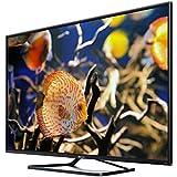 TV de 55 pulgadas con Android 4.4 y con sistema DLED