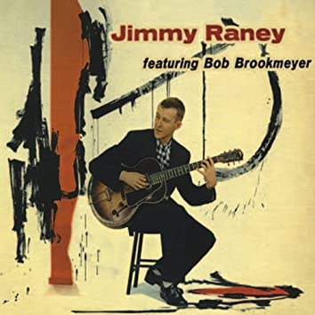 Jimmy Raney and Bob Brookmeyer (Remastered)