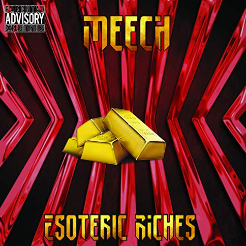 Wrist on Freeze (feat. Yvng Swag) [Explicit]