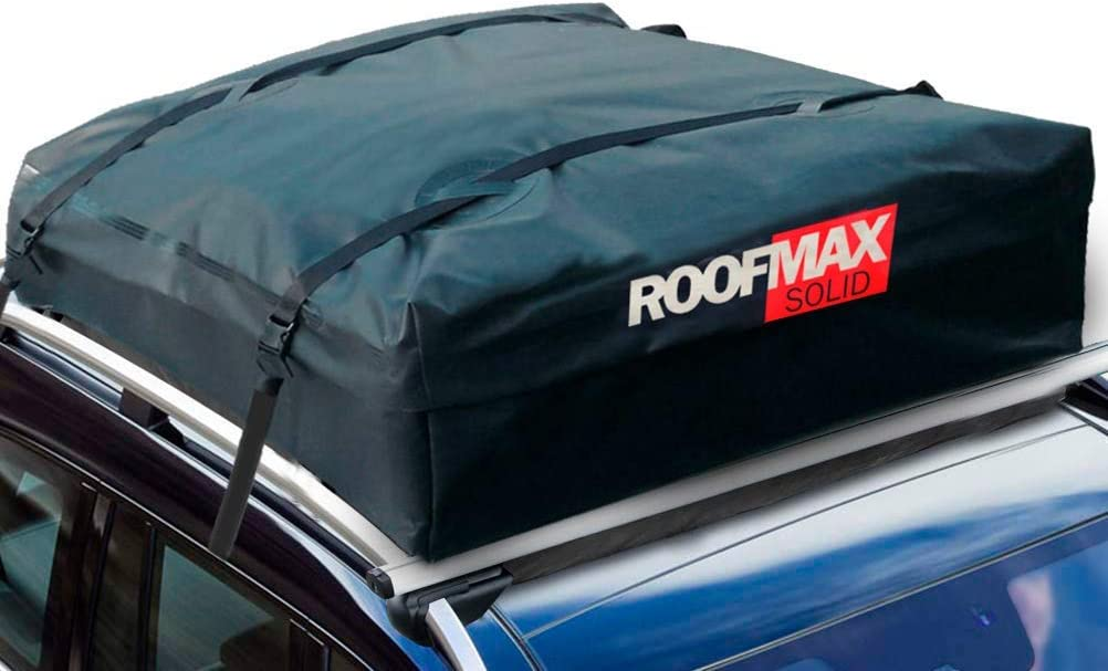 Cheap SALE Max 46% OFF Start Roofmax Solid Waterproof Roof Cargo Bag Carriers Carrier - C for