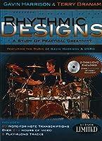 Rhythmic Designs: A Study of Practical Creativity