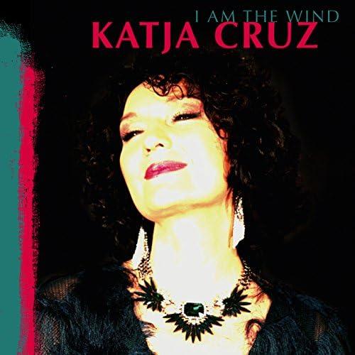 Katja Cruz