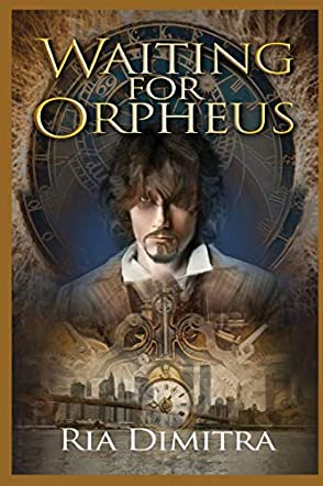 Waiting for Orpheus