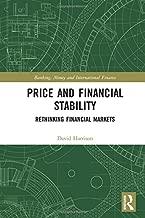 السعر والاستقرار: إعادة التفكير في الأسواق، (الأعمال المصرفية، والنقود والمال الدولي)