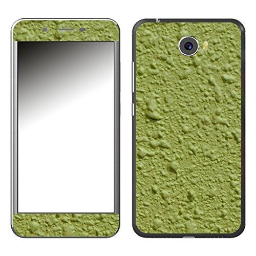 Disagu SF-106921_308 Design Skin für Archos 50 Cobalt - Motiv Tapete
