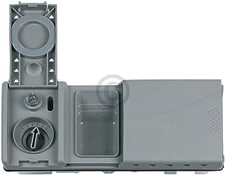 Dosificador de repuesto para Siemens Neff Bosch 00490467 490467 Unidad dosificadora para pastillas en polvo y abrillantado...