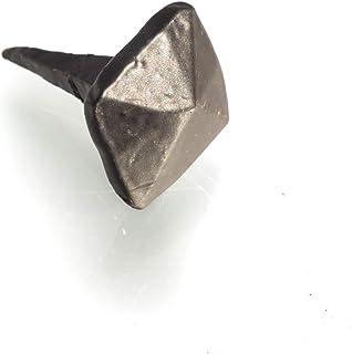 Antique pour meubles ongles d/écoratifs comme antique Grelot de fer forg/é /à la main