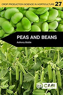 Best horticulture beans for sale Reviews
