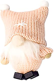 prettDliJUN Stroller Baby Full Finger Windproof Men Women Winter Outdoor Gloves Black