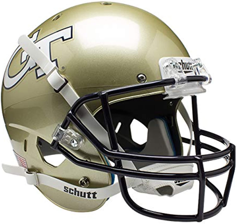 NCAA Georgia Tech Replica XP Helmet