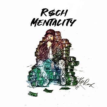 Rich Mentality