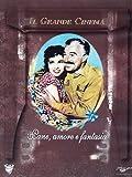 Pane Amore E Fantasia (1953)...