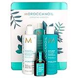 Moroccanoil, Cuidado del Pelo y del Cuero Cabelludo - 100 gr
