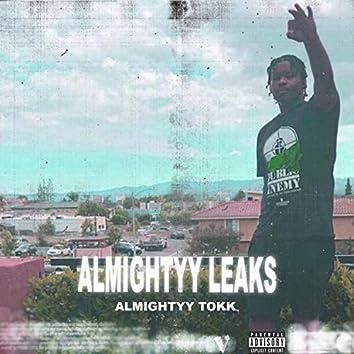 Almightyy Leaks