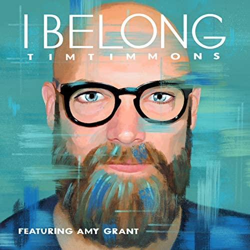 Tim Timmons feat. Amy Grant