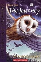 Best guardians of ga hoole #2 journey Reviews
