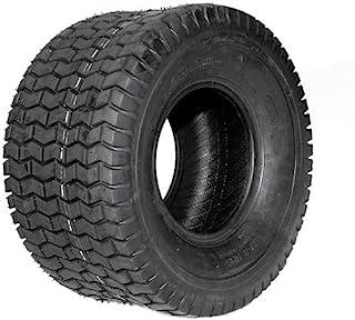 Suchergebnis Auf Für Reifen Sas Berger Reifen Reifen Felgen Auto Motorrad