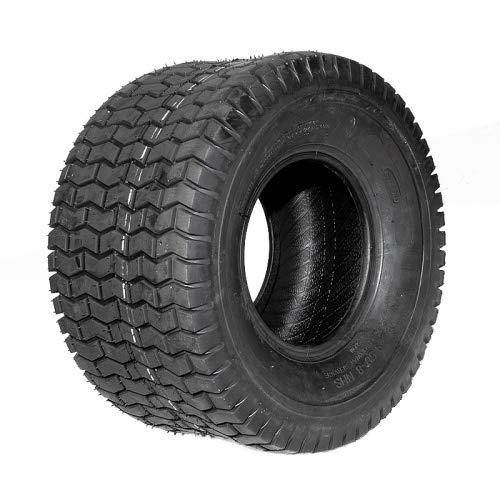 23X10.50-12 4PR TL P512 NHS SEMI-PRO Rasentraktor-Reifen
