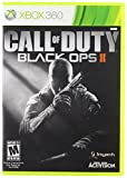 Call of Duty: Black Ops II - Xbox 360 by Activision