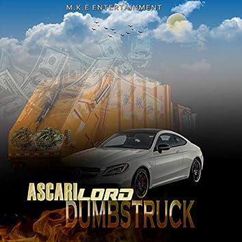 DumbsTruck (Ascari Lord)