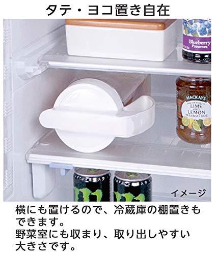 岩崎工業『タテヨコスライドピッチャー2.2L』