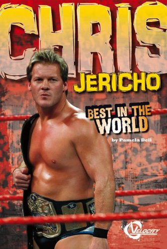 Chris Jericho: Best in the World (Velocity)
