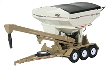 Unverferth 3750 Seed Runner Tender 1/64 by Speccast cust1306 - coolthings.us