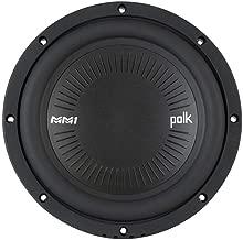 Polk MM1 Series 8