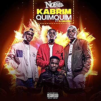 Kabrim Quinquim