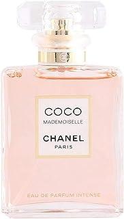 Chanel - Cadeaux Originaux - Parfum Femme Coco Mademoiselle Chanel - 35 ml