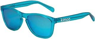 KIMOA - La Gafa de Sol Icepop Unisex Adulto