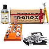 bottle glass cutters